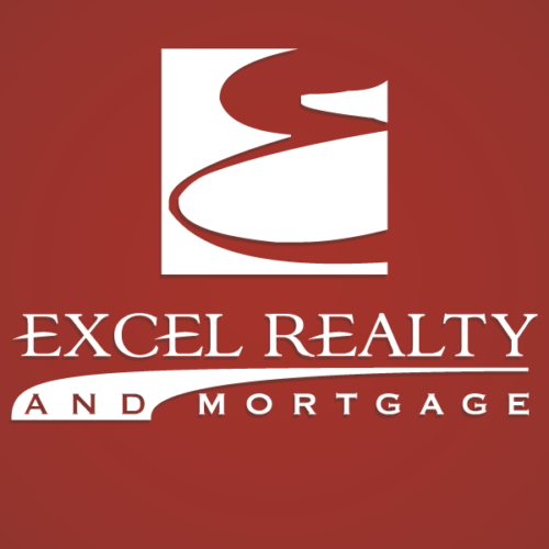 Excel Realty