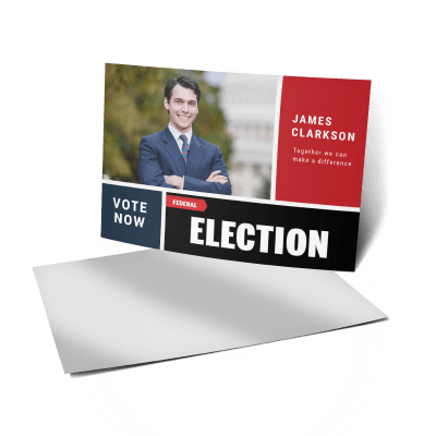 political-election-candidate-ballot-measure-handout-vehicle-magnets